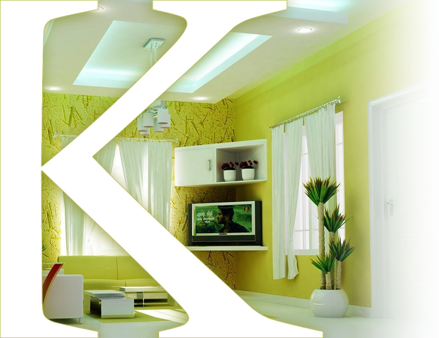 showroom works in  trivandrum, interior designer in poojappura,  interior works in  karamana,  interior works in vazhuthacaudu,  interior works in vellayambalam,