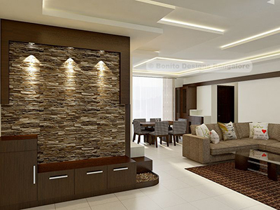 K Town Designers Near SBT H.O., Poojappura P.O.,Trivandrum, Ph: 0471  2350077, Mob: +91 9846004818, Email: Ktowndesigners@gmail.com,  Info@ktowndesigners.com