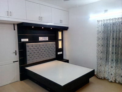 interior designers in trivandrum, best interior designers in trivandrum , apartment interior works in trivandrum, office interior works, modular kitchen works trivandrum , budget homes, low cost  house constructors