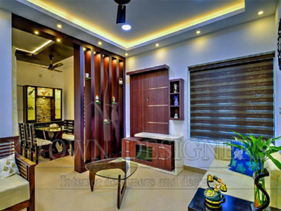 interior designer in vellayambalam,Trivandrum based Interior Designing and Architectural firm.