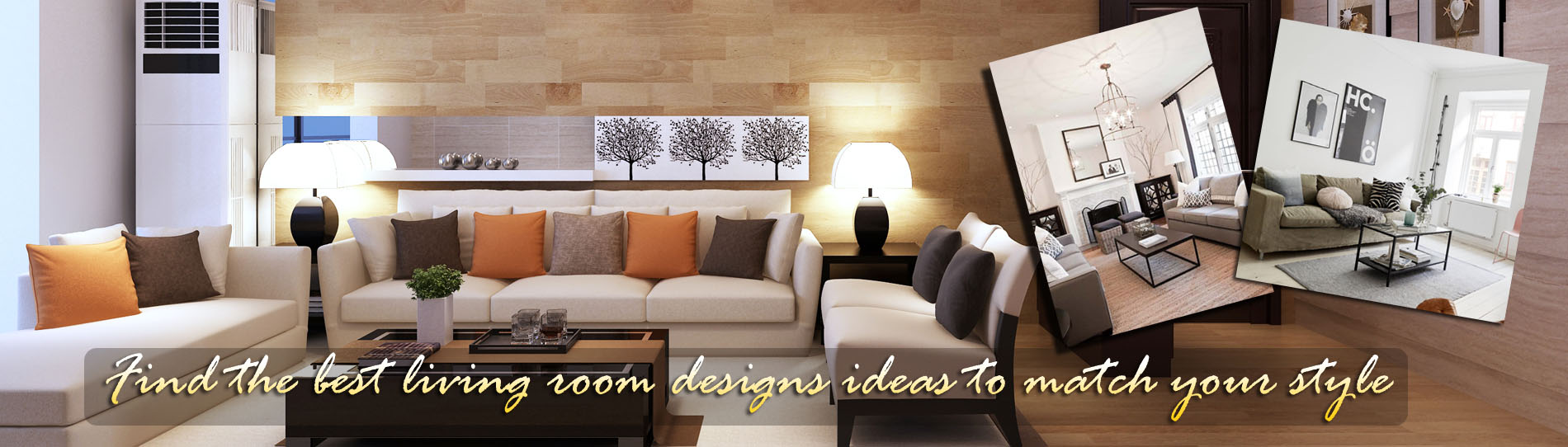 interior designers in trivandrum, best interior designers in trivandrum , apartment interior works in trivandrum, office interior works, modular kitchen works trivandrum , budget homes, low cost constructions , contractors in trivandrum